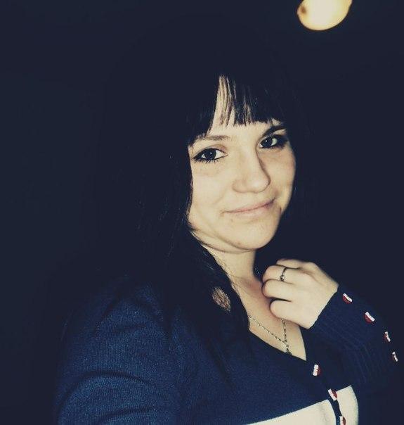 Людмила, 23, Mezhdurechensk, Russian Federation