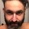 Benn Goldschein, 33, New York, United States