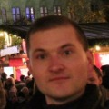 Roman, 34, Ryazan, Russian Federation