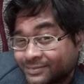 Pranav Roy, 32, New Delhi, India