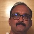 Rajendra patel, 44, Nashik, India