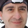 Jonatan, 38, Santiago, Chile