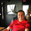 Jonatan, 40, Santiago, Chile