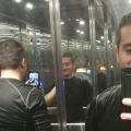 Jonatan, 37, Santiago, Chile