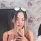 Alana, 25, Moscow, Russian Federation