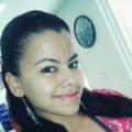 rosalinda, 25, Caracas, Venezuela