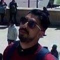 Oussama chergui ( whatsApp number : +213553393112), 27, Algiers, Algeria