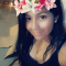 Leidy, 22, Puerto Colombia, Colombia