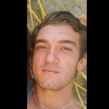 selim yildiz, 20, Izmir, Turkey