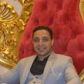 Махмуд авад, 33, Cairo, Egypt
