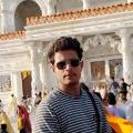 Rohit rathore, 26, Bundi, India