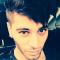 Gerard, 32, Girona, Spain