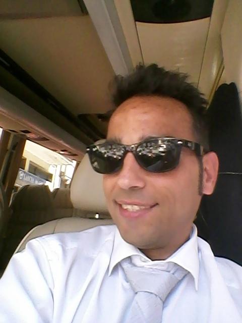 alexios, 39, Athens, Greece