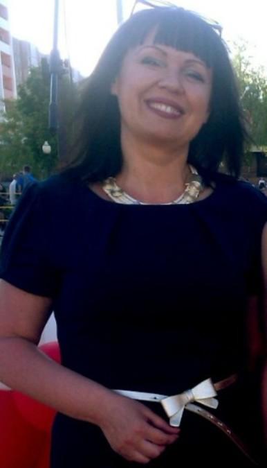 Наталия, 44, Minsk, Belarus