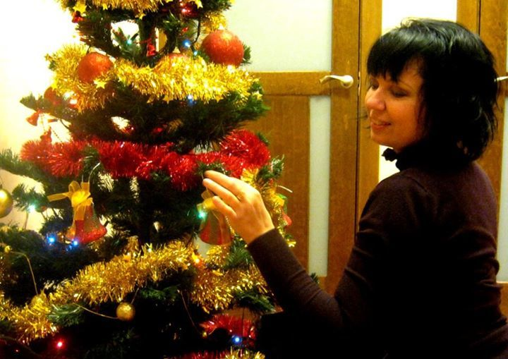 Наталия, 45, Minsk, Belarus