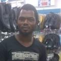 saniesky, 34, Lagos, Nigeria