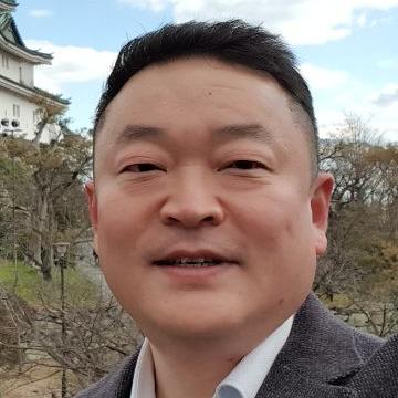 최성우, 49, Yongin-si, South Korea
