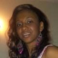 annetlove, 36, Black, United States