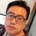 jaejinkim, 43, Seoul, South Korea