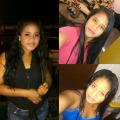 yuliana guipe, 21, Caracas, Venezuela