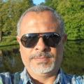 ayman, 52, Alexandria, Egypt