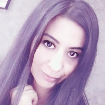 Samira, 28, Tashkent, Uzbekistan