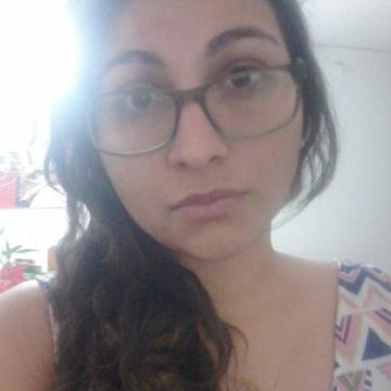 Karelis, 22, Ciudad Bolivar, Venezuela