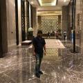 Richi Rich, 31, New Delhi, India