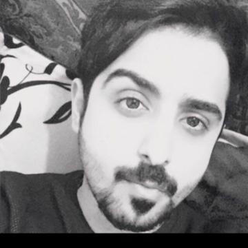 عبدالله العسيري, 27, Abha, Saudi Arabia