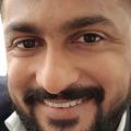 Steve, 30, Dubai, United Arab Emirates