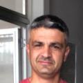 Cenk, 40, Antalya, Turkey