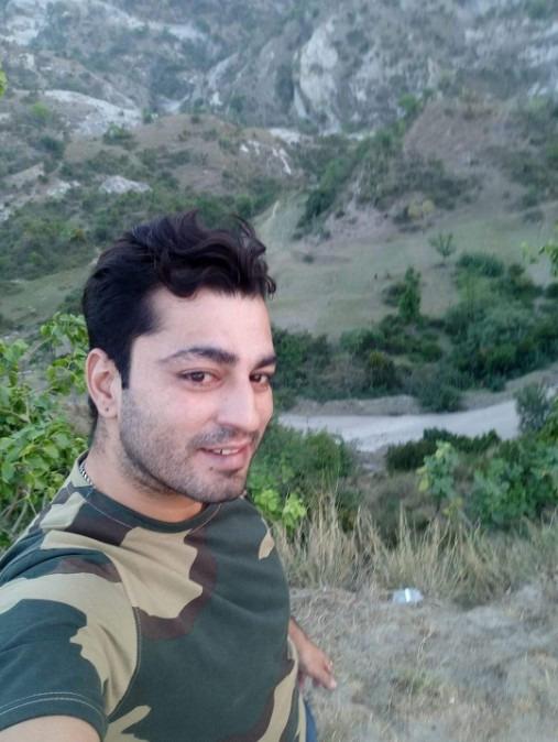 Dating Jammu
