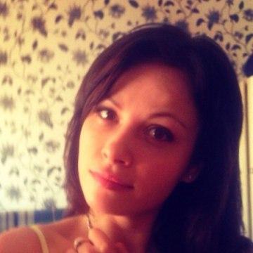 наталья, 30, Moskovskiy, Russian Federation