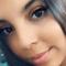 Gabriela Rodríguez, 22, Maracay, Venezuela