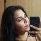 Gabriela Rodríguez, 24, Caracas, Venezuela