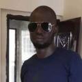 sissoko sissoko, 42, Abidjan, Cote D'Ivoire