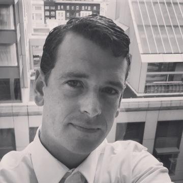Blake Wall, 37, Santa Cruz, United States