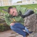 Alexey, 45, Khanty-Mansiysk, Russian Federation