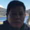 Antonio, 55, La Paz, Bolivia