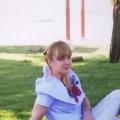 Diana, 30, Tashkent, Uzbekistan