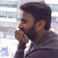 Naren, 28, Bangalore, India