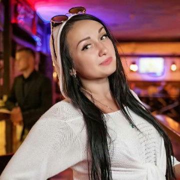 Наталья, 32, Novosibirsk, Russian Federation