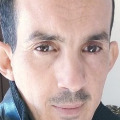 Hafed jimi, 36, Algiers, Algeria