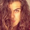 Belal, 20, Beyrouth, Lebanon