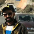 Navjot singh, 31, Amritsar, India