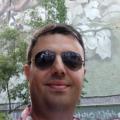 Can, 36, Izmir, Turkey