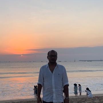 Ask me, 42, Dhaka, Bangladesh