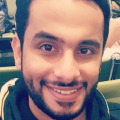 Ahmed, 31, Muscat, Oman