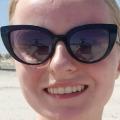 Julie, 27, Eau Claire, United States