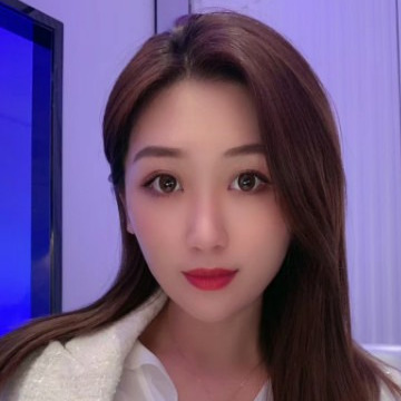 Xi, 32,